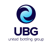 "ООО ""United Bottling Group"" (UBG)"